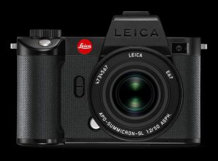 Leica SL2-S Full-Frame Mirrorless Camera Offers 10-Bit 4:2:2 4K Video Recording With No Video Length Limit