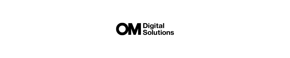 "OM Digital Solutions Corporation Licenses the Olympus Brand ""for the foreseeable future."""
