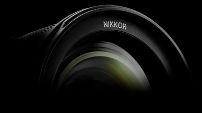 A Sign of the Times, Part IV? Nikon Closes More Plants In Japan